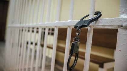 Заключенный кузбасского СИЗО голодает около двух недель