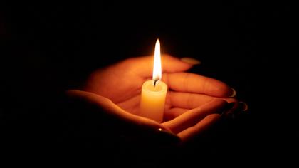 Пропавшая в Кузбассе пенсионерка погибла