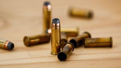 Одним из погибших при стрельбе солдата в Воронеже оказался майор