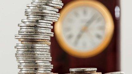 Минтруд сообщил о занижении прожиточного минимума в большинстве регионов России