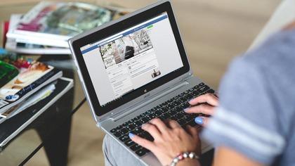 Власти Тувы запретили использовать название региона в названиях сообществ в соцсетях
