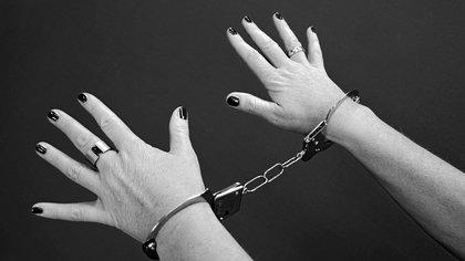 Пожилая жительница Кузбасса попала под суд со значительной массой героина