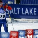 Российский биатлонист рассказал о частых допинговых проверках