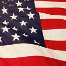 Власти США расширили способы смертной казни