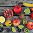 Российский диетолог перечислила защищающие от рака продукты