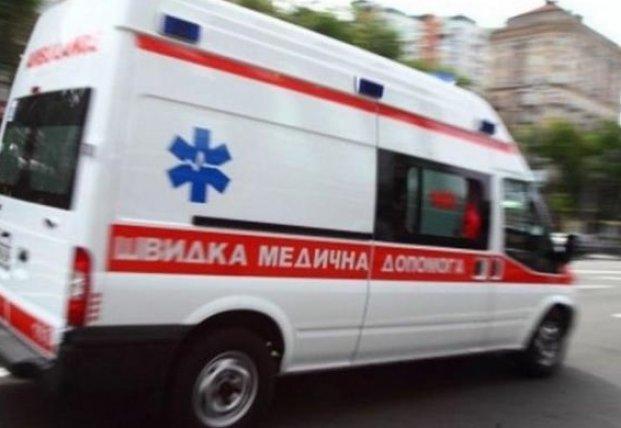 Кабмин утвердил новые критерии для скорой помощи: что изменилось