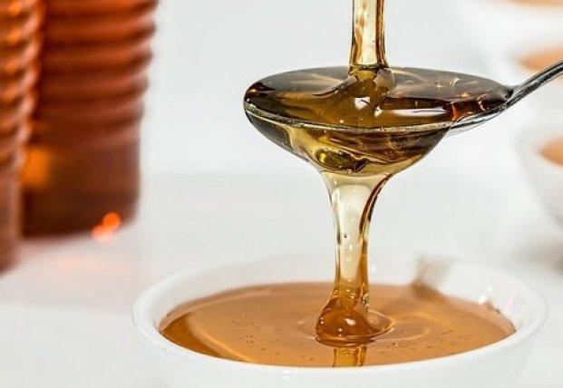 Украина побила абсолютный рекорд по экспорту меда