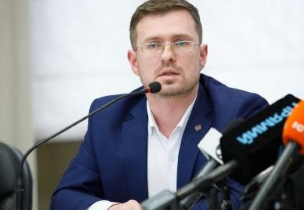 Назван главный сценарий вакцинации от COVID в Украине