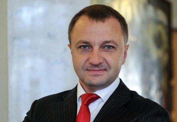 Языковой омбудсмен объяснил, каких сфер касается переход на украинский с 16 января