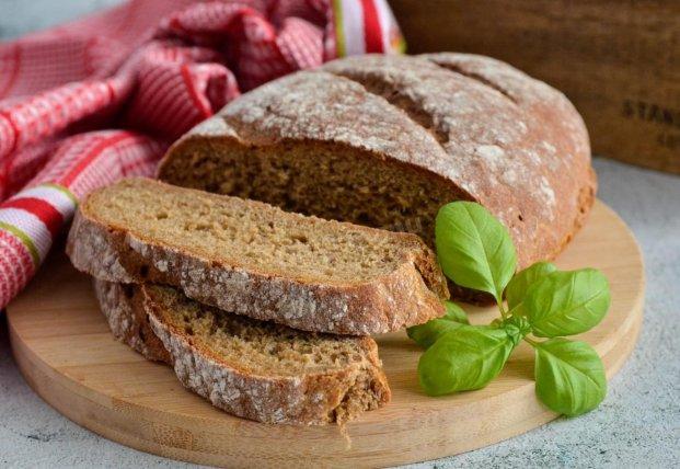 Диетолог предупредил о вреде «полезного» хлеба