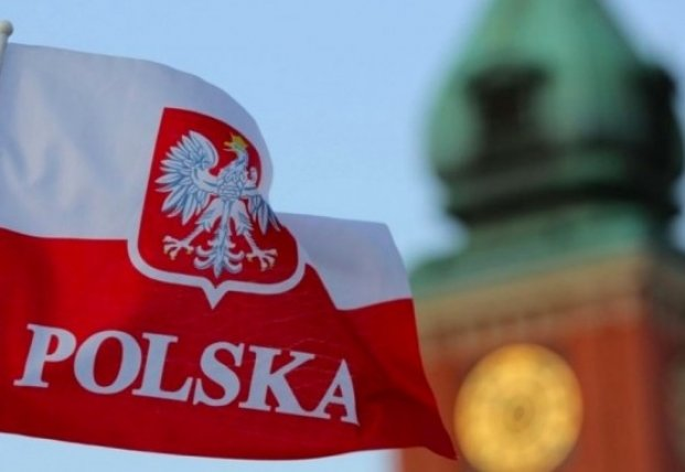 В Польше начался трехнедельный карантин: что запретят