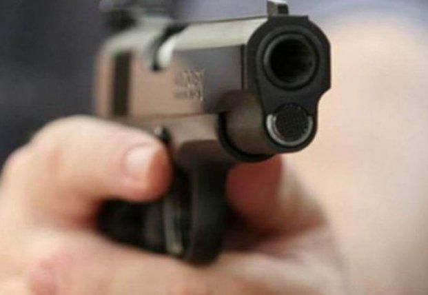 В Николаеве мужчина выстрелил в 10-летнего мальчика