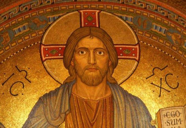 Археологи обнаружили дом Иисуса Христа