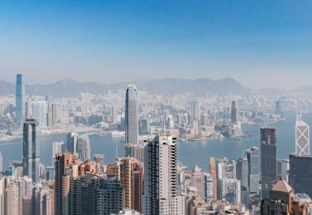 Составлен рейтинг самых дорогих городов для экспатов