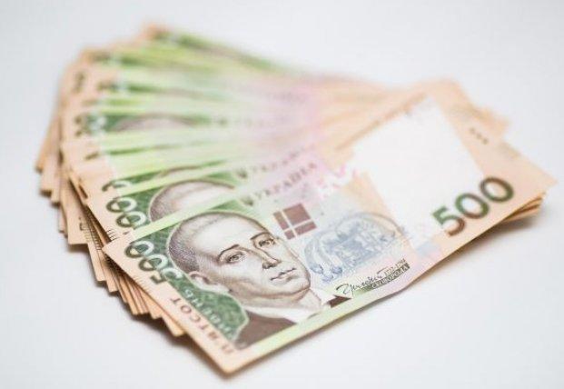 Возмещение по вкладам могут расширить на кредитные союзы