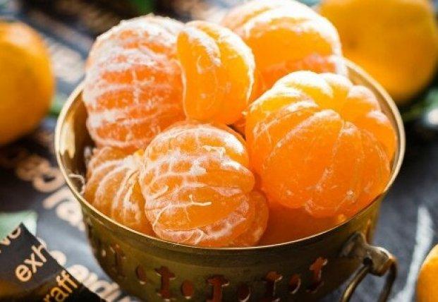 Медики назвали фрукт, который обладает жаропонижающим действием