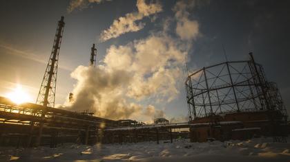 Президент Молдавии назвала долг за газ перед Россией