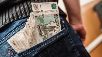 Новокузнечане отдали мошенникам 3,5 млн рублей