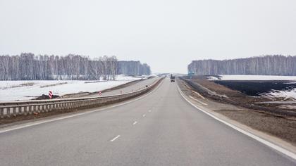 Водитель иномарки ездил против одностороннего движения в Новокузнецке