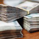 Телефонные мошенники принесли россиянам ущерб в 40 млрд рублей за два года