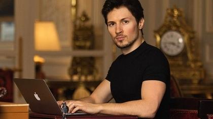 Дуров рассказал, что сотни миллионов долларов не сделали его счастливым