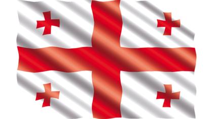 Правительство Грузии сложило свои полномочия