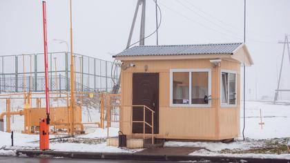 Власти Кемерова готовы заплатить охранникам долгостроя 625 тысяч рублей