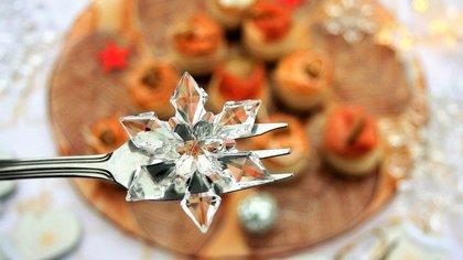 Диетолог дала россиянам советы по подготовке новогоднего стола