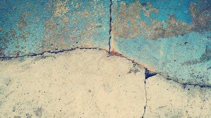 Землетрясение магнитудой 6,3 произошло в Хорватии