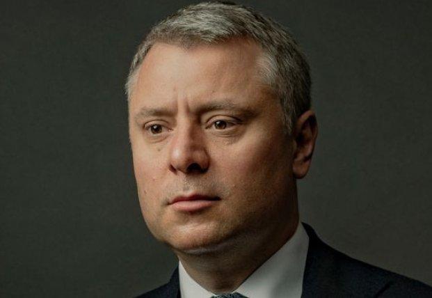 Украинцам с 1 января отменили льготный тариф на электричество