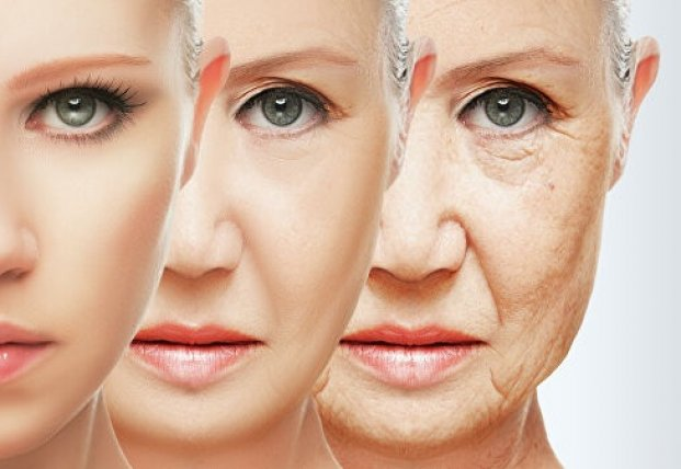 Ученые рассказали, как замедлить старение