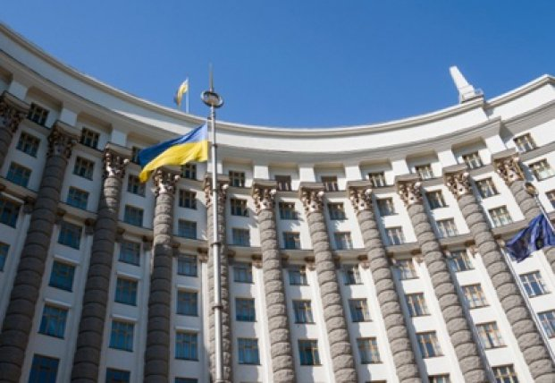 Кабмин одобрил изменения в законодательство для концессий ради инвестиций