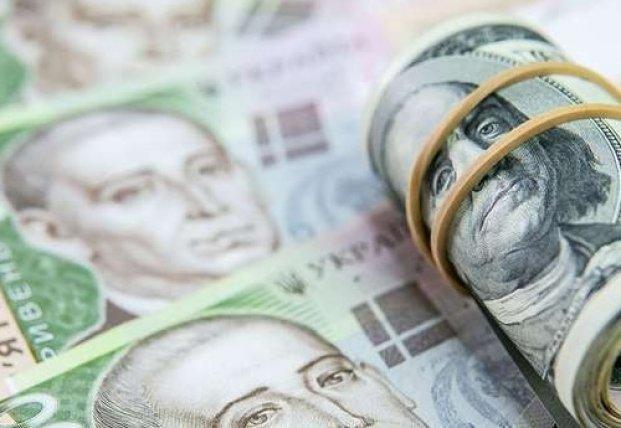 Доллар начал 2021 год резким ростом: НБУ установил курс на 5 января
