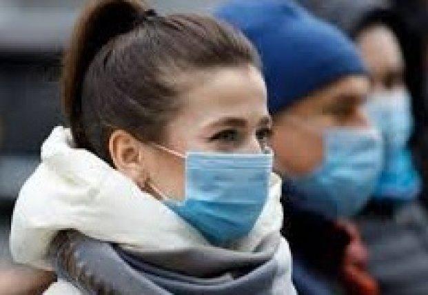 Врач назвал главный симптом при легкой форме коронавируса