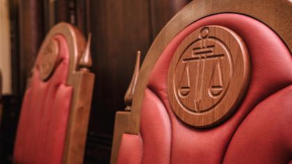 Присяжные вынесли вердикт по 27-томному делу кузбасских убийц-разбойников