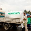 Некачественная упаковка молока возмутила жительницу Кузбасса