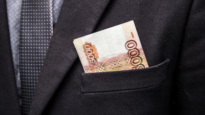 Компания Филиппа Киркорова задолжала налоговой более 95 тысяч рублей