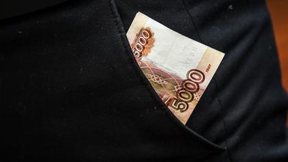 Прокуроры нашли у депутата Госдумы