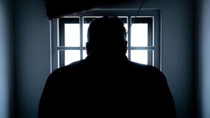 Исламский проповедник получил 1075 лет тюрьмы в Турции