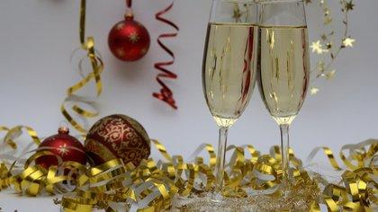 Лукашенко озвучил журналистам новогоднее желание