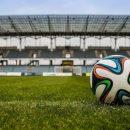 Поход на футбол оказался уважительной причиной для ухода с работы в России