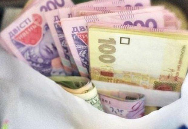 В Украине введут накопительные пенсии: что нужно знать
