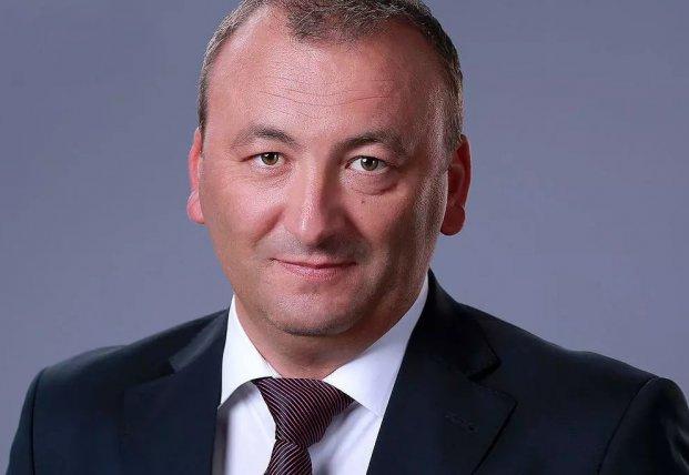 Путин получил неожиданный удар из Украины, его слабость достигла апогея - Василий Филипчук