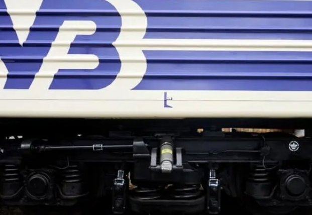 УЗ изменила график дополнительных поездов из-за карантина в Ивано-Франковске