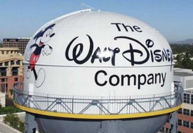 Disney из-за пандемии закрывает студию, создавшую