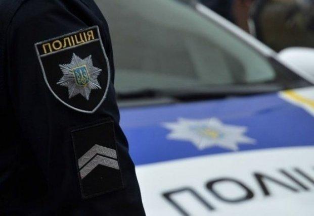В Киеве погибла девочка-подросток, которая выпала с балкона 14-го этажа