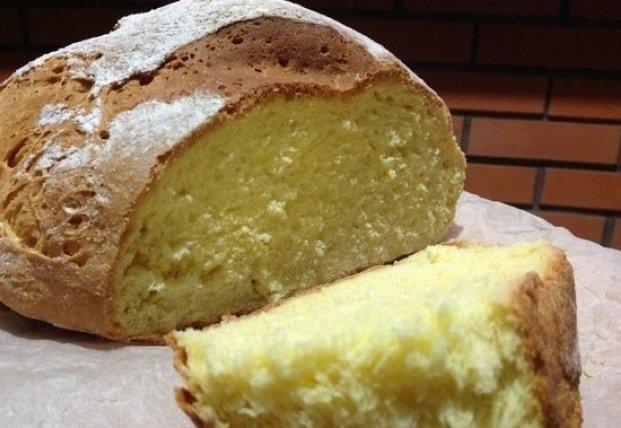 Назван хлеб, защищающий от диабета