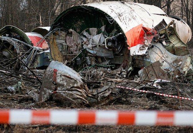 Причасность России к авиакатастрофам: все тайное становится явным