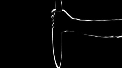Мужчина с ножом напал на пассажиров брюссельского метро