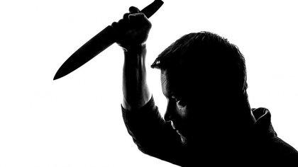 Новосибирский студент убил одногруппника во время ссоры из-за девушки